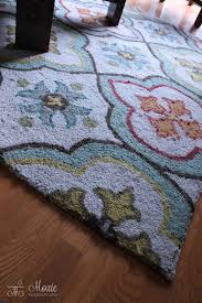 profitable washable cotton rugs area with non slip backing all about