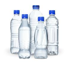 Plastic Bottle Recycling Michigan Green School Grand Blanc West Middle School