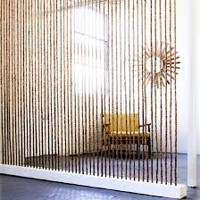 10 diy room dividers you can build