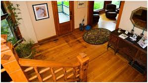 most popular flooring in new homes. Can You Spot The A Most Popular Flooring In New Homes Pro?