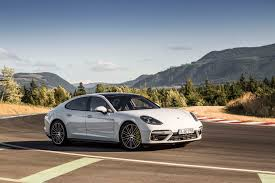 2018 porsche hybrid. wonderful porsche 17  93 on 2018 porsche hybrid p