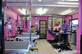 salon cosmetica arad