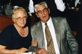 Floyd Dillon Obituary - Yakima, WA