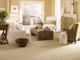 Living Room Carpets Sofa Chair Sets Carpeted Living Room Decorating Ideas Modern