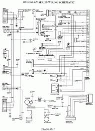 dodge electrical wiring diagrams shareit pc car electrical wiring dodge dakota sensor bank diagram diagrams from ecm adorable oxygen electronic ram pin