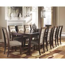 Formal Dining Room Sets Ashley Ideas Ashley Dining Room Furniture 14664
