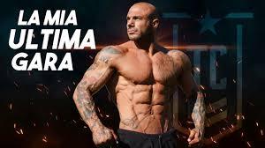 ULTIMA GARA - YouTube