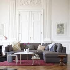 Wohnlandschaft Tolle Wohnideen Und Tipps Aus Der Couch