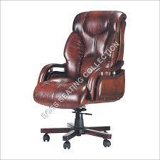presidential office chair. President Office Chair Presidential