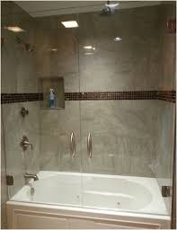 home design shower doors for tubs awesome clear glass shower door new 127 best frameless