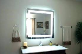 square mirror wall decor ideas bathroom oval mirrors for dining room kids medium size of full