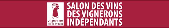 22ème salon de lille halls paris bruxelles lille grand palais du 16 au 19 novembre 2018 16 17 18 novembre 10h 20h 19 novembre 10h 18h