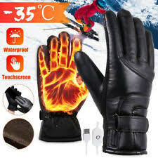 <b>Heated Gloves</b> products for sale | eBay