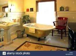 old time bath tubs old fashioned bathtub bathroom sink old fashioned bathroom sink faucets trendy bathtub