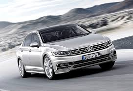 new car releases 2015 philippinesNew Passat headlines VW PHs aggressive 2015 plans 8 new models