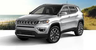 2018 jeep patriot price.  patriot 2018 jeep compass and jeep patriot price 1