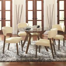 furniture marvelous dining table and chairs ebay 13 kitchen designs durban deals gorgeous dining table and furniture fancy