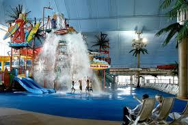 indoor pool with waterslide. Photos Indoor Pool With Waterslide \