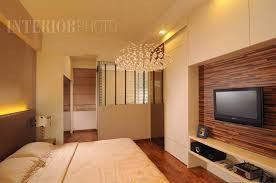 modern japanese style bedroom design 26. New Ideas Japanese Interior Design Bedroom With 26 Modern Style A