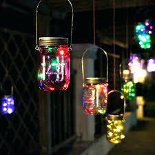 decorative garden lights decorative solar lights for gardens decorative solar lighting image of hanging outdoor solar decorative garden lights