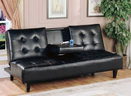 Full Size of Sofa:sofa Beds Sheets Futons Sears Roselawnlutheran Wonderful Sofa  Beds Sheets Full ...