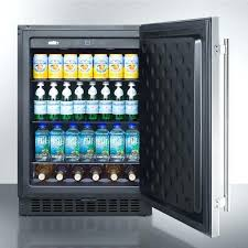 outdoor beverage refrigerator best outdoor beverage center