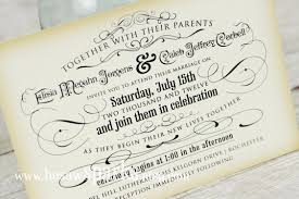 wedding invite template download creative of printable wedding invitations free printable wedding