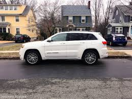 2018 jeep hemi. plain 2018 jeep grand cherokee hemi intended 2018 jeep hemi