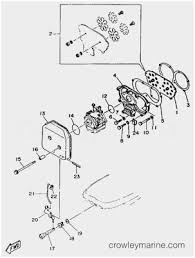 chicago electric winch parts cute 120v electric winch wiring diagram chicago electric winch parts cute 120v electric winch wiring diagram 120v picture