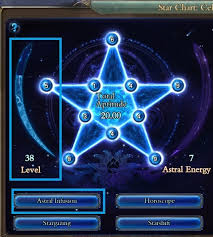 What Is A Star Chart Star Charts Starter Guide Abysswars Perfectworld Wiki