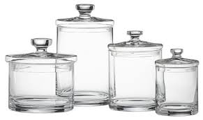 glass-canisters-1