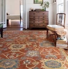 image of loloi francesca rug idea for bedrooms
