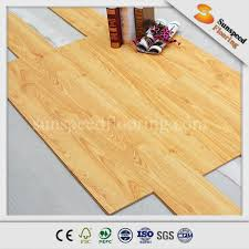 Water Resistant Wood Flooring, Water Resistant Wood Flooring Suppliers And  Manufacturers At Alibaba.com