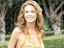 Best Hair Style For Women Over 50 best long hairstyles for women over 50 how to style hairstyle 5887 by wearticles.com