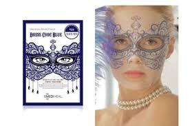 korean sheet masks 19 creepily cute korean sheet masks that youll want to try asap
