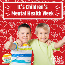 .of cambridge has launched children's mental health week, which begins today (february 5), with a heartfelt and impassioned video encouraging children to be open about their feelings and emotions. Wcmbcexkxw Snm