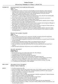 Transit Resume Samples Velvet Jobs
