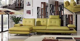 modern furniture store.  Store Avetex Is A San Francisco Contemporary Modern Furniture Store In H