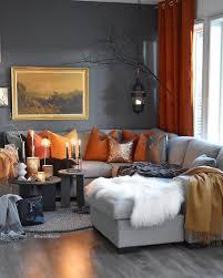 living room decor ideas 2020 uk