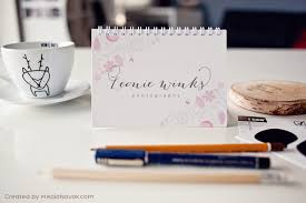 photography branding tips build your own brand useful photography branding tips build your own brand