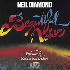 <b>NEIL DIAMOND</b> - <b>Beautiful</b> Noise - Amazon.com Music
