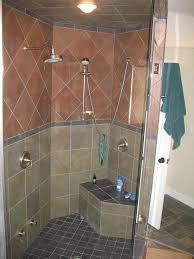 Bathroom Tile Ceiling Bathroom Design Ideas Pleasing Waterproof Curtain For Window In