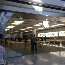 apple booragoon electronics
