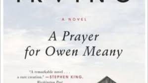 a prayer for owen meany analysis essay essay academic service a prayer for owen meany analysis essay