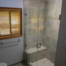 walk in showers for small bathrooms 2. Small Bathrooms With Walkin Showers Download Wallpaper Walk In For 2 E
