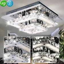 Gut Wohnzimmer Kristall Leuchten Zum Ikea Leuchten Wohnzimmer