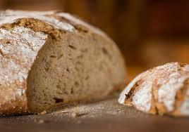 75 Of Supermarket Sourdough Breads Dont Follow Authentic Recipe