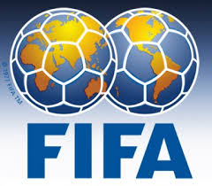 Image result for photos of fifa