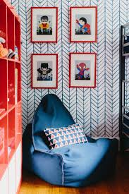 Small Boys Bedroom 17 Best Images About Boys Bedrooms On Pinterest Superhero Kids