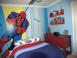 boy room paint ideasDownload Boys Bedroom Paint Ideas  monstermathclubcom